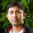 VibheeshB_36