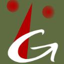 GeIo_1586191