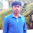 Amar_Hiremath