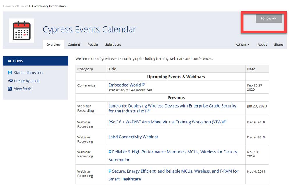 Follow Events Calendar.png