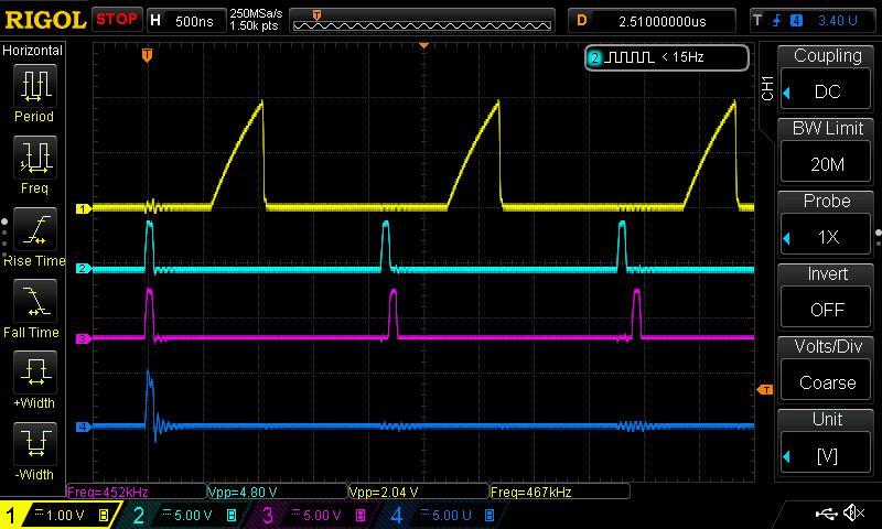 Stroboscope_8bit_01a_D1.png