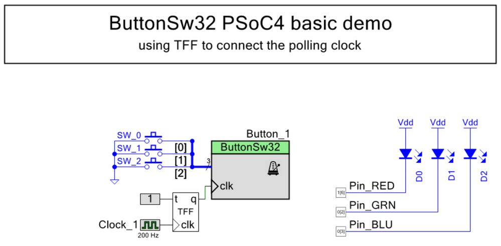 ButtonSw_P4_basic_1a.png