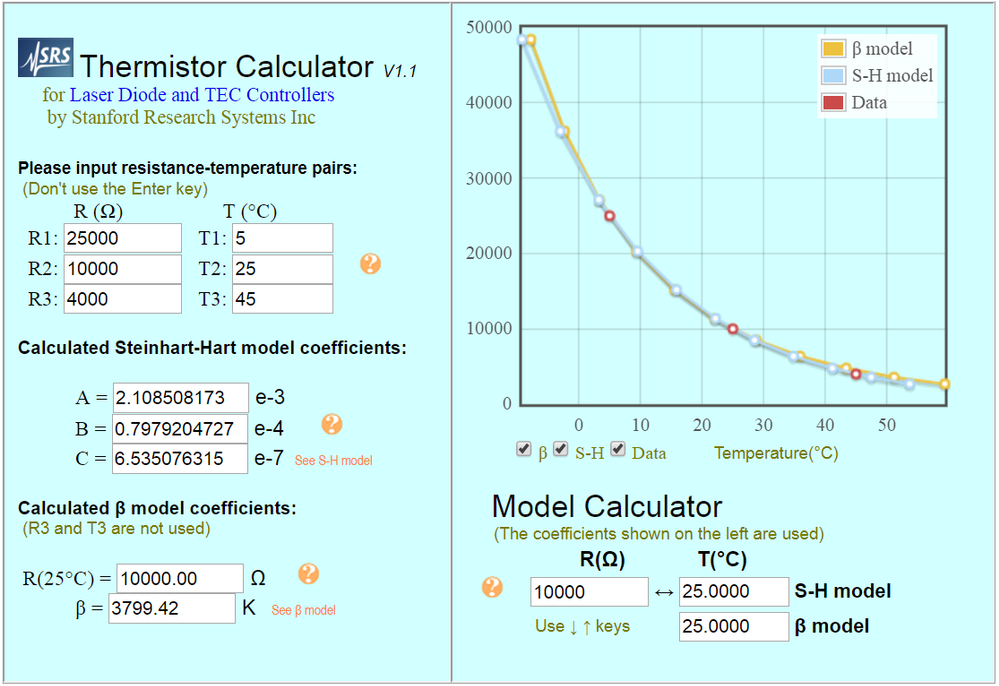 SRS Thermistor Calculator.png