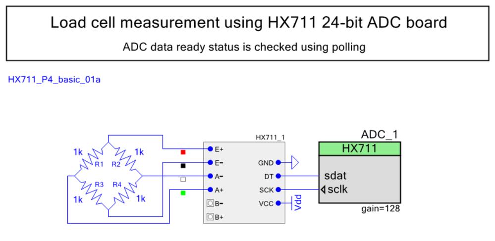 HX711_P4_basic_01a_A.png
