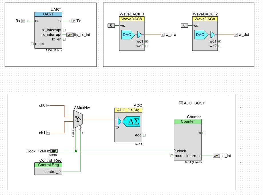 011-schematic.JPG