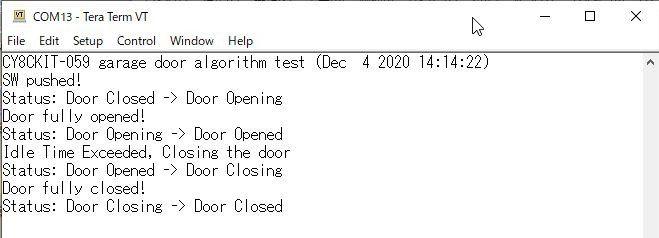 006-Door-auto-close.JPG