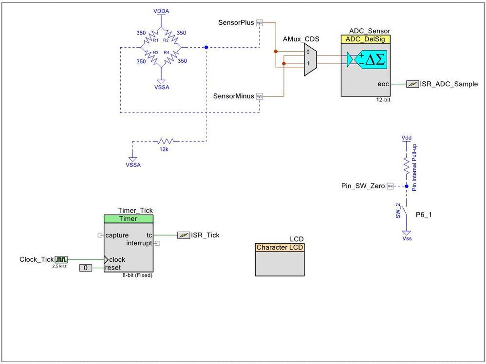 001-schematic.JPG