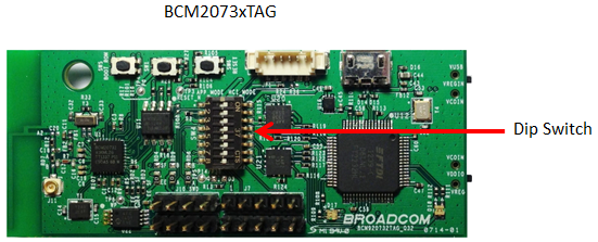 BCM2073xTAG Dip Switch.png