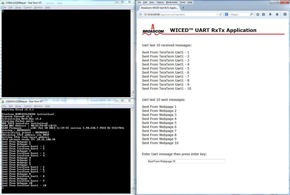 UartRxTx.Screen.Uart_1.jpg