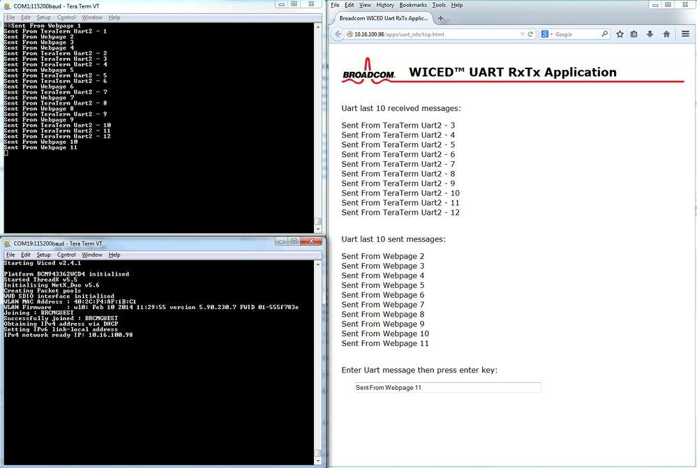 UartRxTx.Screen.Uart_2.jpg