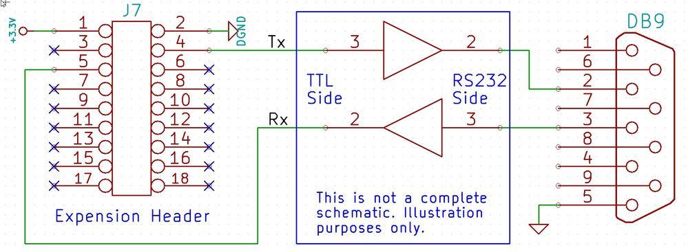 UartRxTx.Schematic.jpg