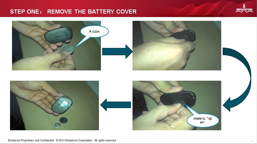 Remove_Battery1.JPG