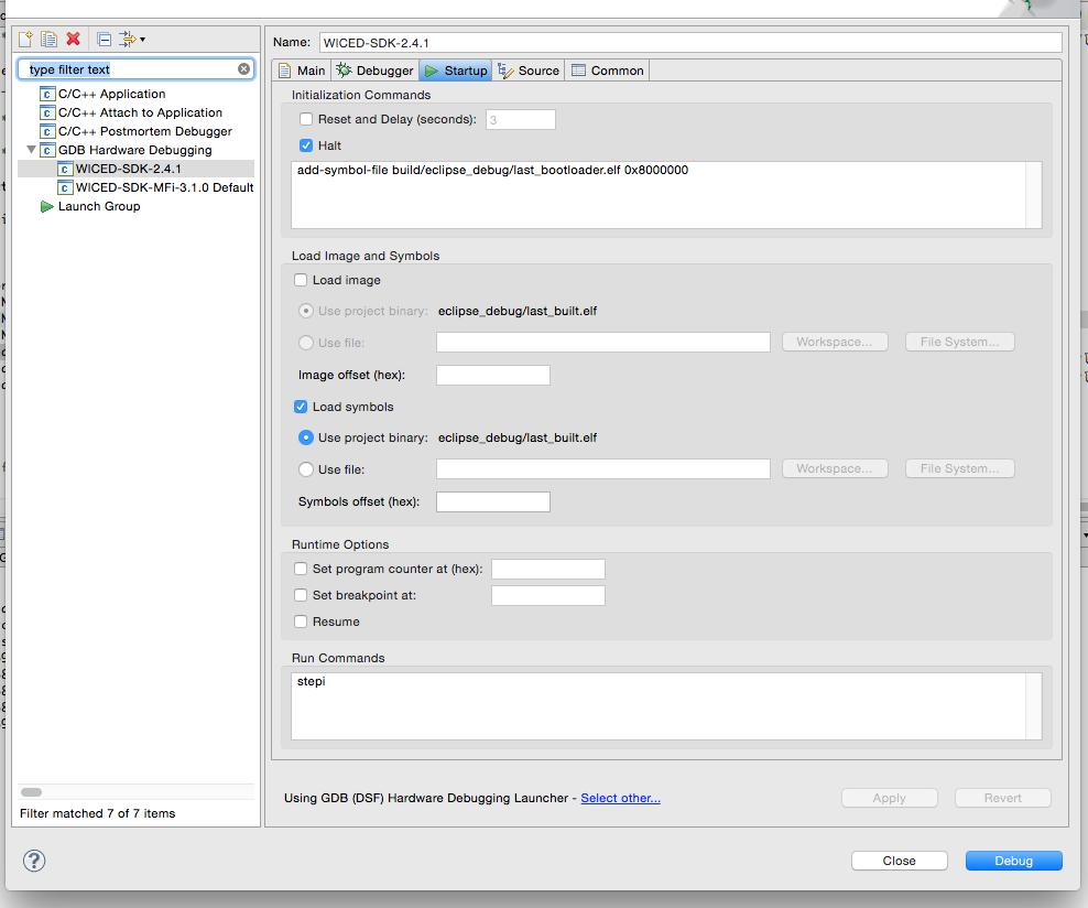 WICED Mac OSx debug 4.png