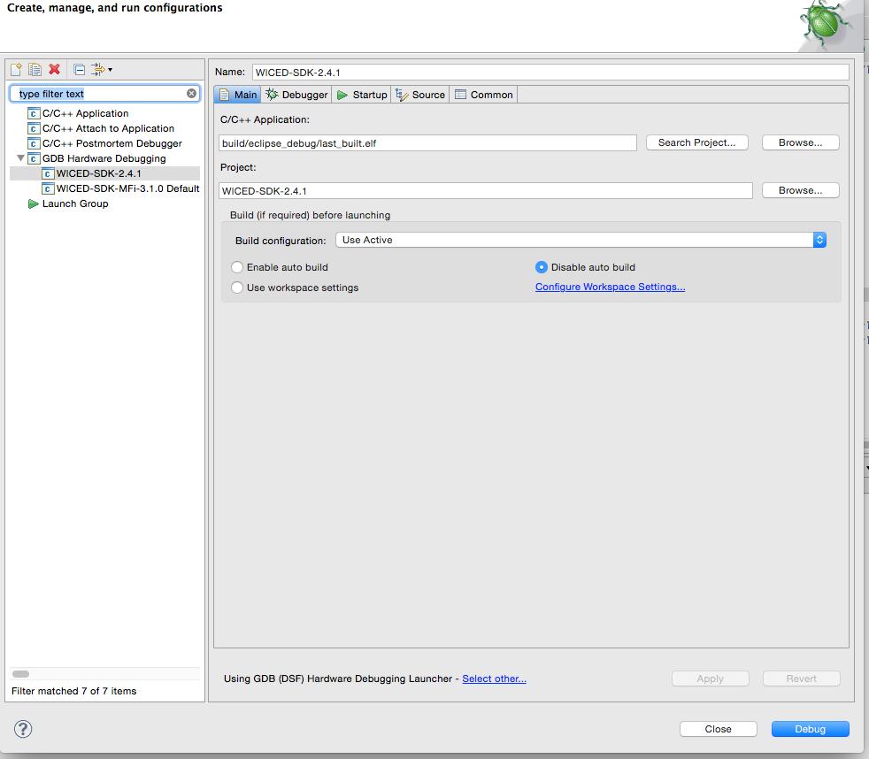 WICED Mac OSx debug 1.png