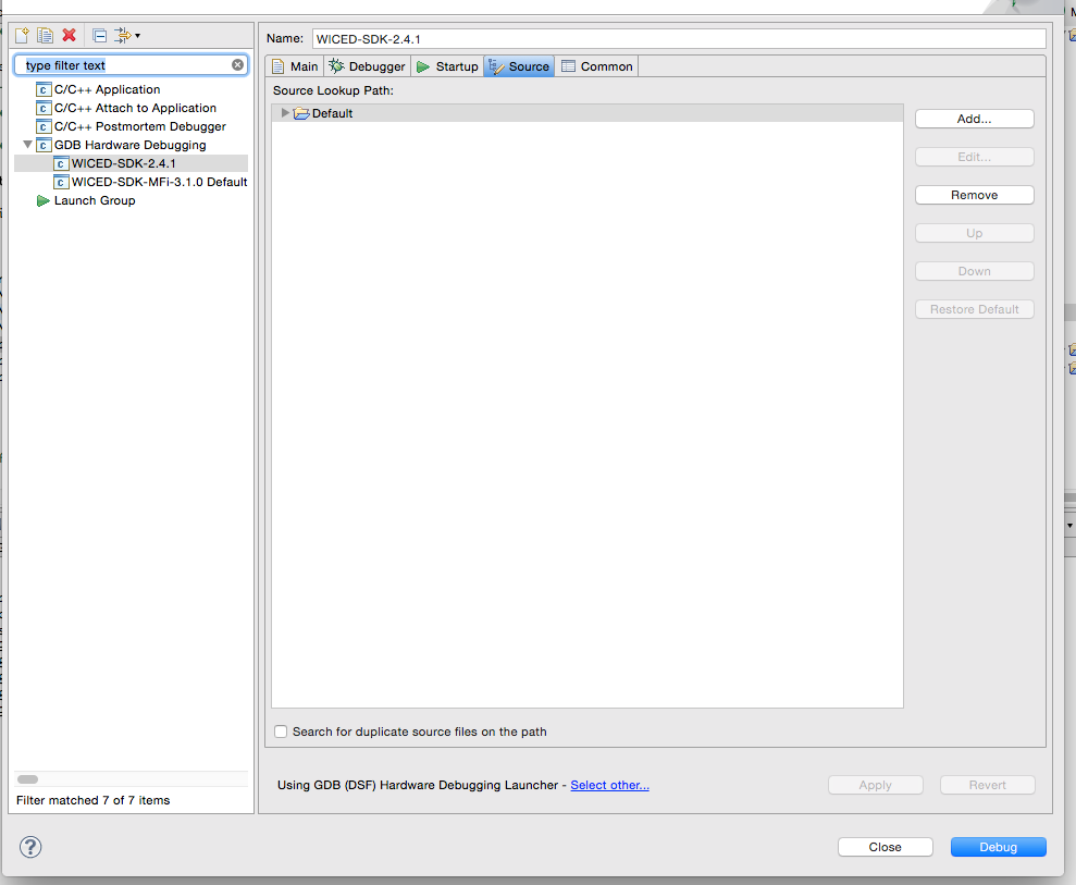 WICED Mac OSx debug 5.png
