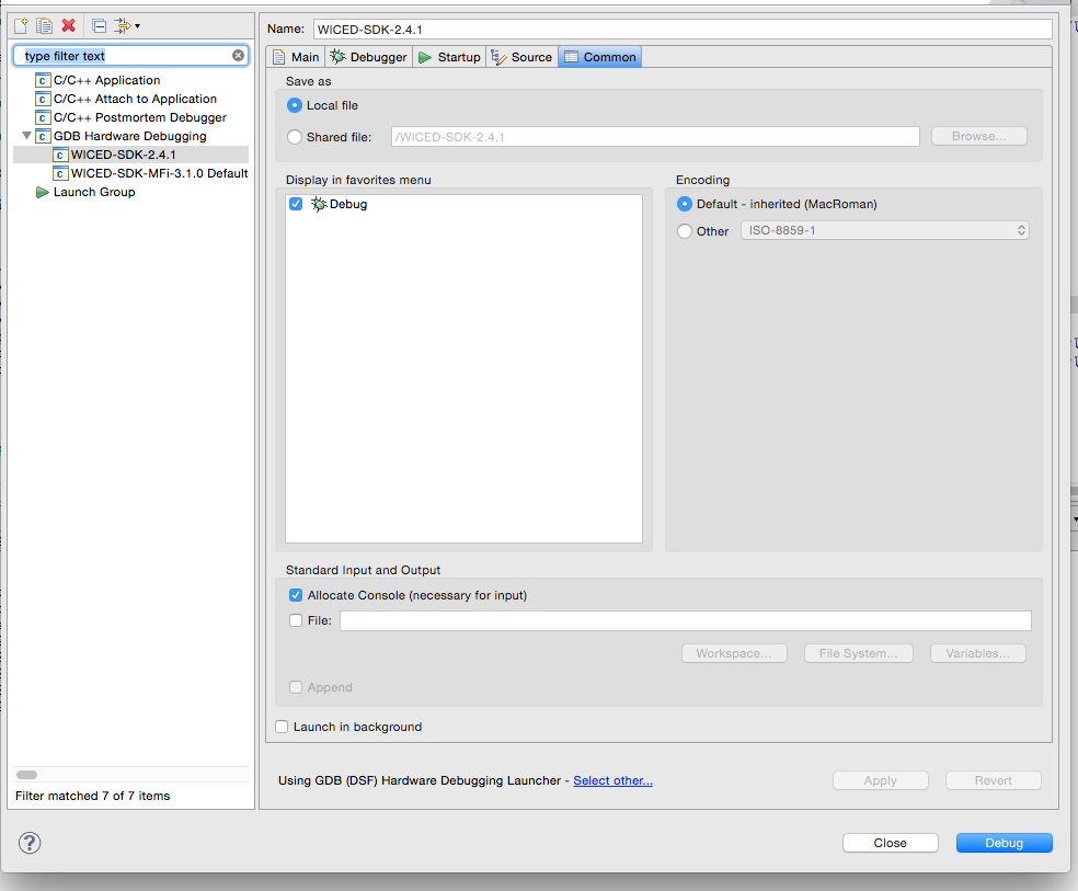 WICED Mac OSx debug 6.png