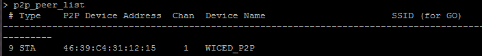 p2p_peer.PNG