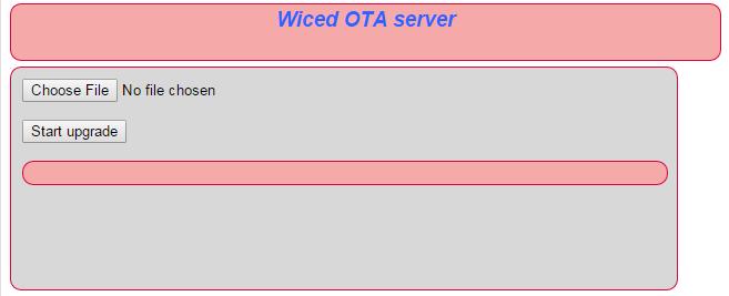 OTA_server.PNG