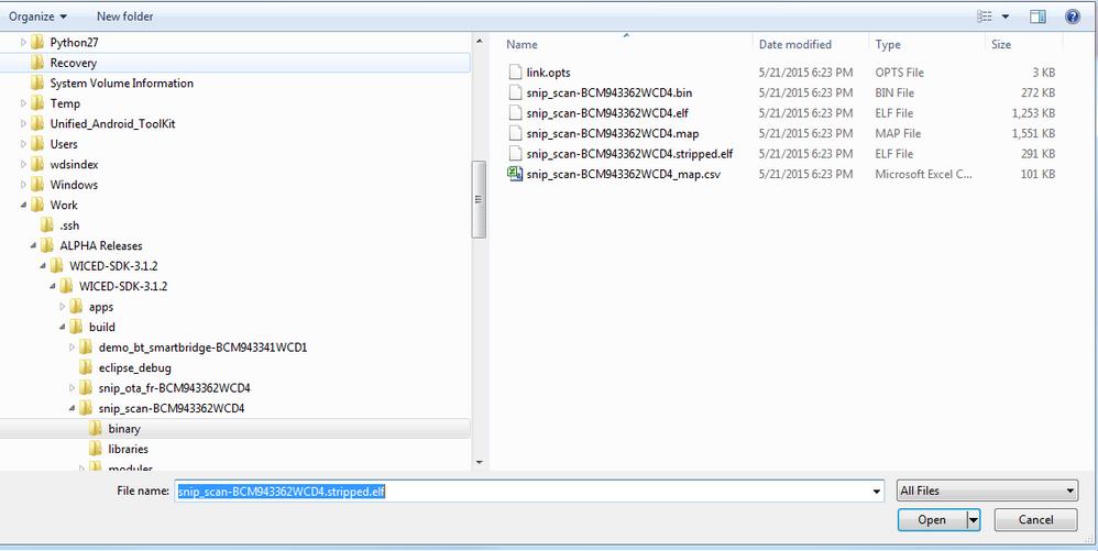 snip_scan.PNG
