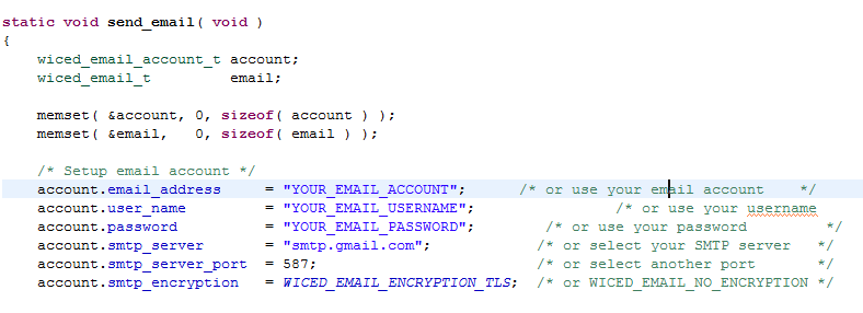 email_sender.PNG