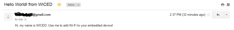 wiced_email.PNG