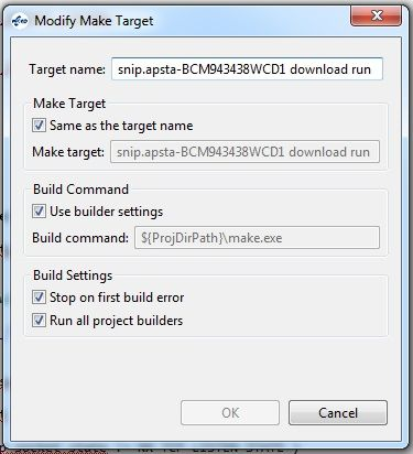 Modify make target.jpg