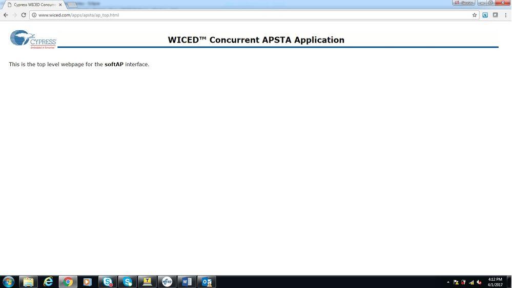 apsta web page.jpg