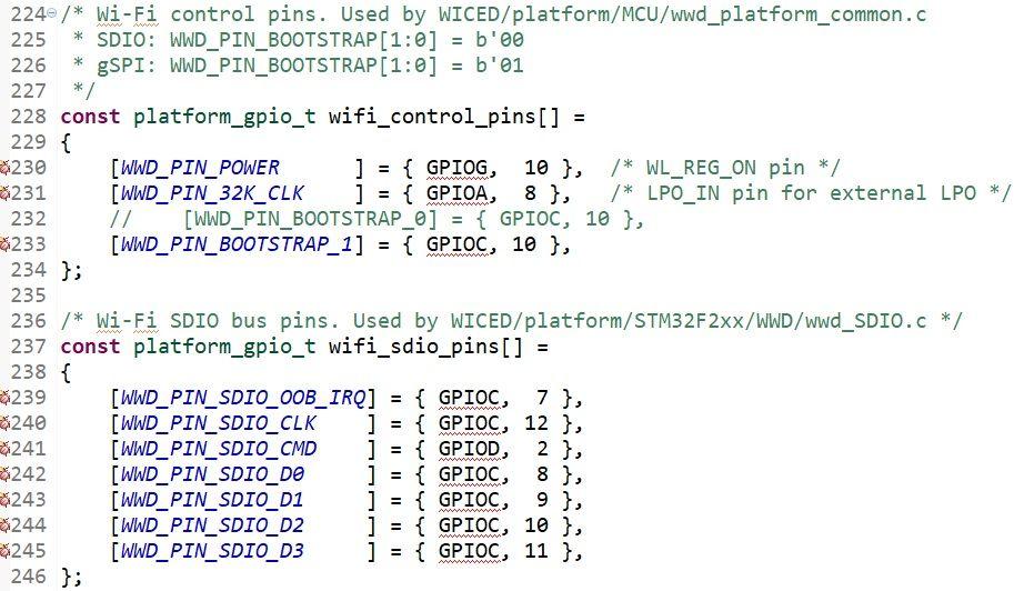 Wi-Fi control pins and SDIO pins.jpg