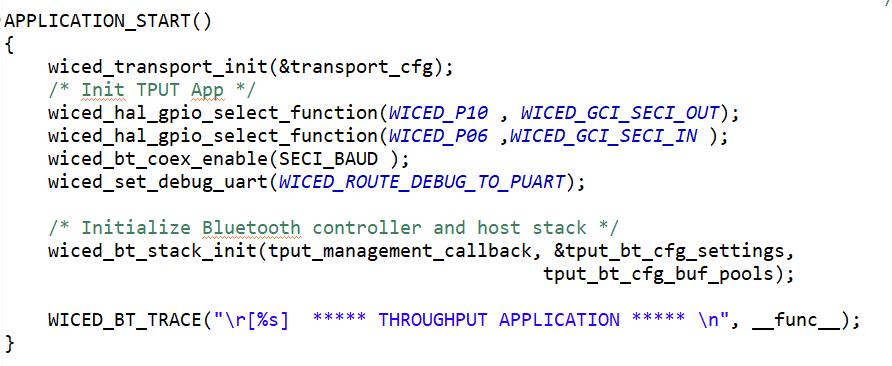 bt_coex_code.png