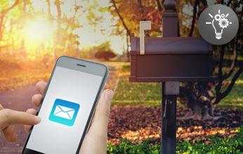 Smart-Mail-Box.jpg