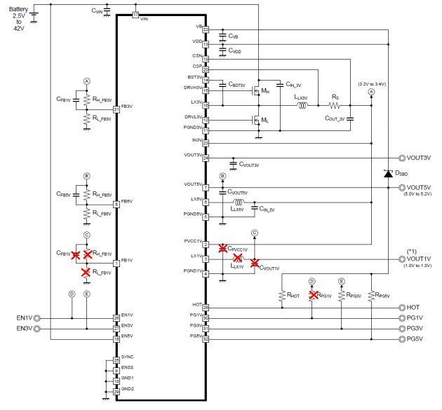 screencapture-change-cypress-repository-ecn-6-2-5-9-0-5-9-6259059-3587936-002-24528-pdf-2018-07-25-13_04_49.jpeg