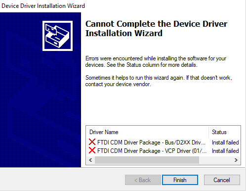 Driver Installation Wizard.PNG