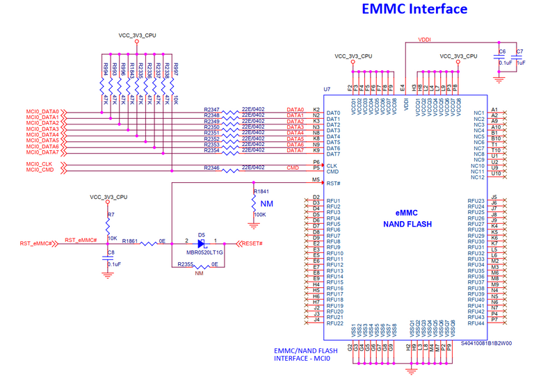 EMMC INTERFACE_2424.png