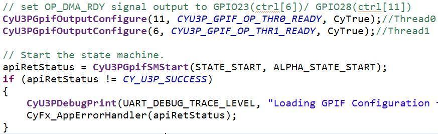 CyU3PGpifOutputConfigure.JPG