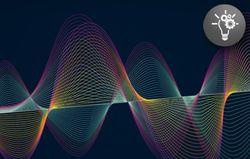 Audio Sensor Node.jpg