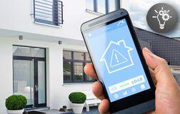 Smart Home PoC.jpg