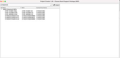 Screen Shot 2021-09-17 at 11.57.42.png