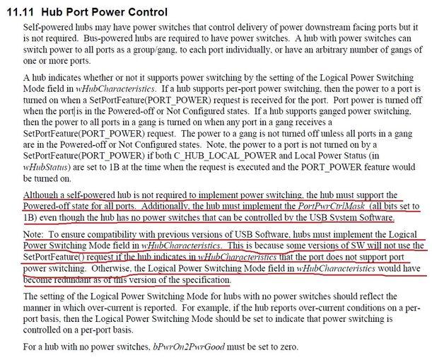 HubPowerControl.jpg