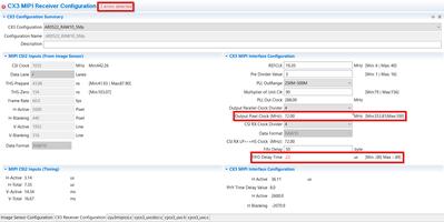 CX3_MIPI_Receiver_Configuration_Error.png