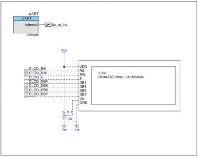002-schematic.JPG