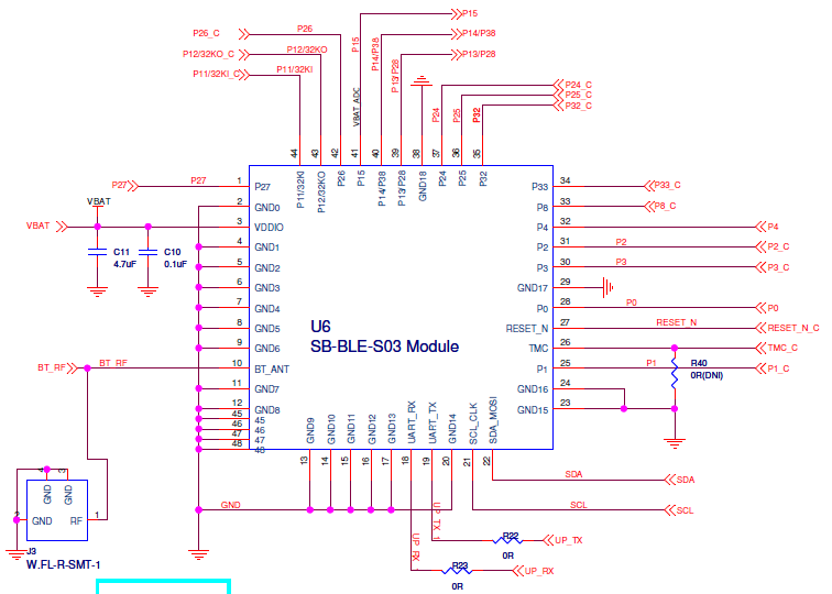 module-schematic.png